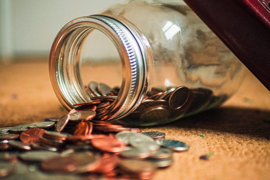 Împrumuturi Rapide Online cu Aprobare Ușoară