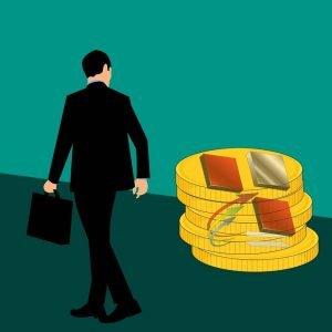 Comparati intre cele mai bune imprumuturi si credite actuale