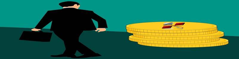 Comparați între cele mai bune împrumuturi și credite ale momentului