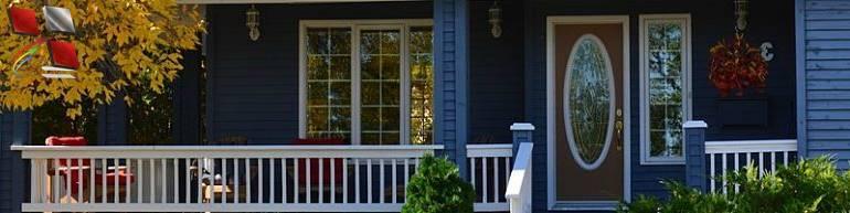 împrumuturi cu garanție hipotecara