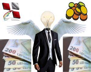 împrumuturi pentru firme
