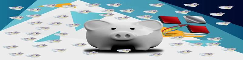 împrumuturi personale banner