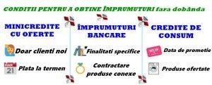 info împrumuturi fără dobăndă