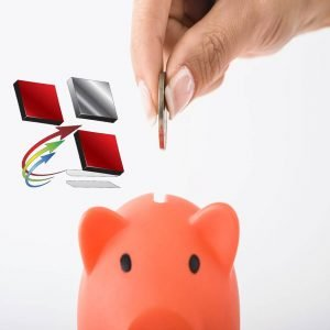 mini împrumuturi fără aval onlinel