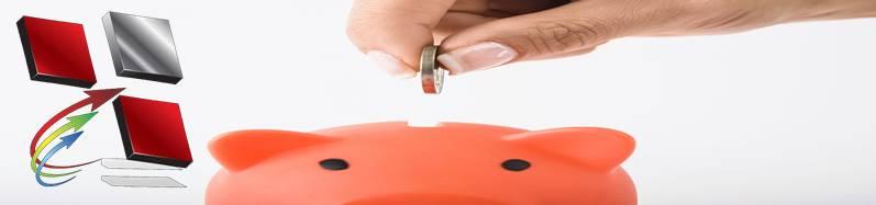 Mini-împrumuturi online fără aval
