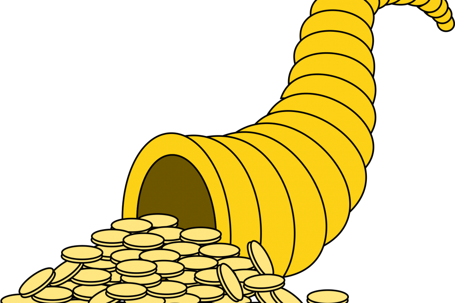salariul în avans