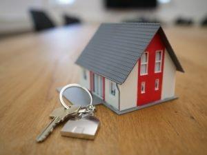 împrumut cu garanție ipotecară